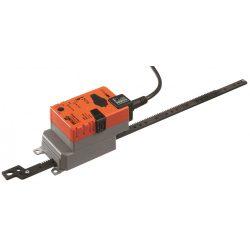 LH24A-MP300