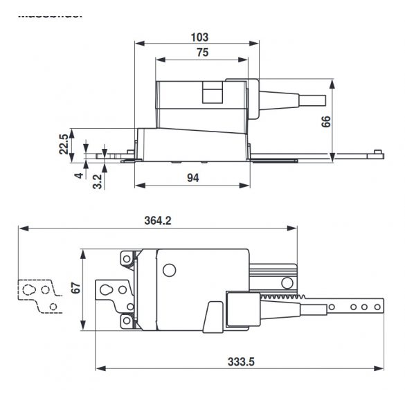 LH24A-SR200