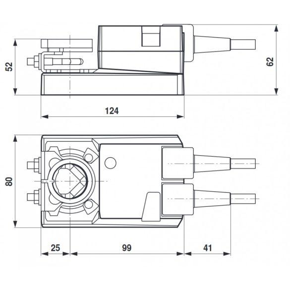 NM230A-S