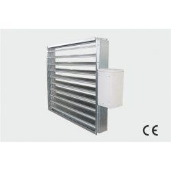 AP-SDSC/E600S+BLE-230[1000x1000]