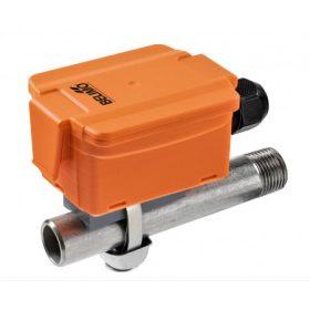 Kontakt érzékelők Hőmérséklet/ kondenzáció