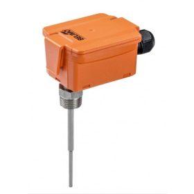 Légcsatorna/levegő Cső/víz